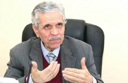 M.Chems Eddine Chitour, professeur émérite à Polytechnique d'Alger, à propos des ressources énergétiques : « Un état des lieux s'impose »