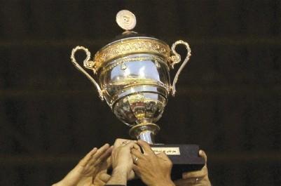Coupe d'Algérie – 1/4 de finale : tirage au sort le 8 janvier prochain.