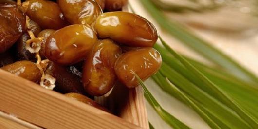 Exportation de dattes: Les producteurs veulent plus de soutien