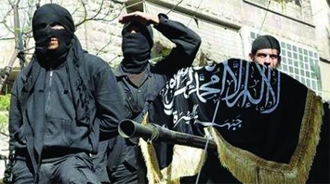 Selon Mohamed AÏssa: 100 algériens recrutés par Daech