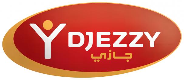 Forum ITN Emploi (Paris) Djezzy: cible les «compétences algériennes du digital»