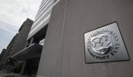 Le FMI vous présente ses vœux et vous remercie pour votre fidélité !