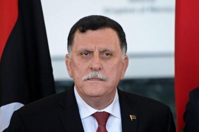 Une solution politique en Libye est de plus en plus urgente: Le travail discret de l'Algérie P