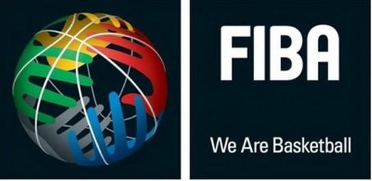 FIBA Africa champions cup de basket-ball: Le GSP au Caire pour jouer le podium