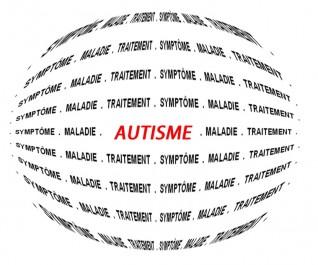 Ouverture à Constantine d'un centre psychopédagogique pour autistes