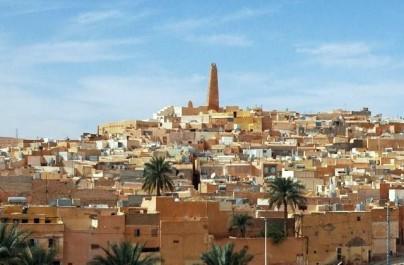 Sur fond de témoignage polémique sur les événements de Ghardaïa : Le wali traite l'avocat Dabouz de «menteur»