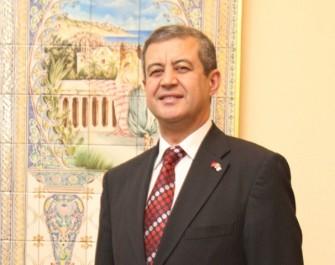 Forum Afrique-Corée du Sud : L'Algérie à Addis-Abeba