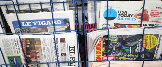 La mort en prison du journaliste Mohamed Tamalt dans les médias internationaux.