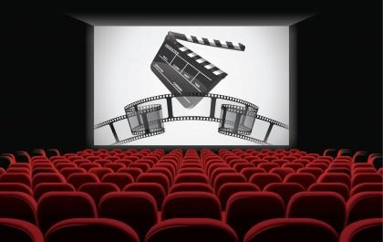 Table ronde à la cinémathèque d'Alger : Accompagner l'émergence du cinéma juvénile