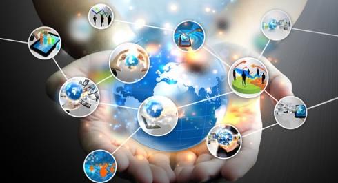 Le numérique impose un nouveau mode de gouvernance
