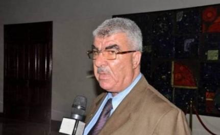 Lakhdar Benkhelaf à partir de Constantine : «Benghabrit est un danger pour l'ordre public».