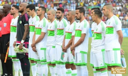 Equipe nationale: Les Verts entre la CAN et le mercato.