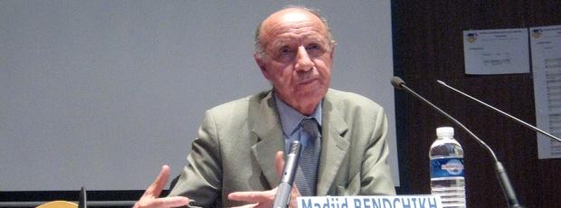 L'Algérie a toujours pris position contre les agressions et l'ingérence dans les affaires de pays souverains