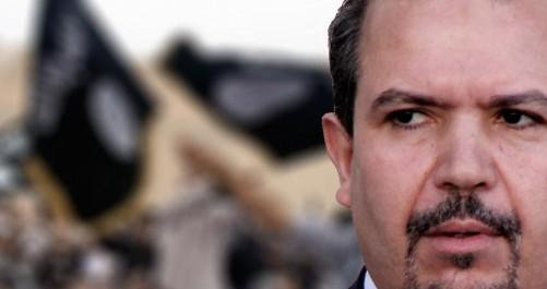Mohamed Aissa à l'APN : Daech ne peut pas reccruter dans nos mosquées.