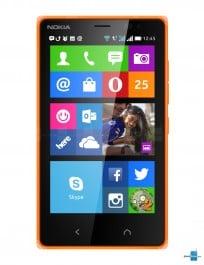 Retour de Nokia en Algérie: Ce sera pour 2017 !