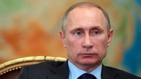 Pétrole: Comment la Russie pèse sur les prix et contrôle la trajectoire de l'OPEP (Analyse)