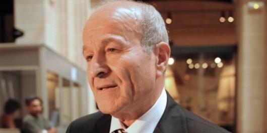 Environnement à Béjaïa : Issad Rebrab s'engage pour un milliard de dinars
