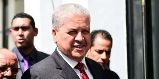 Les 3 messages d'Abdelmalek Sellal aux Algériens sur l'état de santé de leur économie