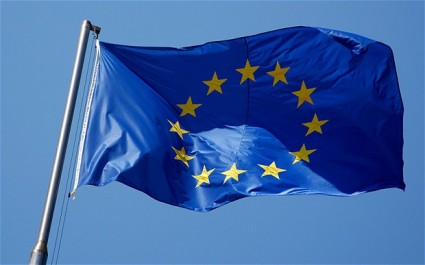 Enquête de l'union européenne Économie : les Algériens pessimistes