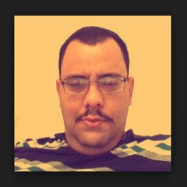 Décès de Mohamed Tamalt en prison: le rapport d'autopsie révélé