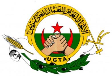 Relizane: Un nouveau SG de l'Union locale de l'UGTA