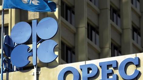 Les producteurs américains de pétrole en embuscade après l'Opep