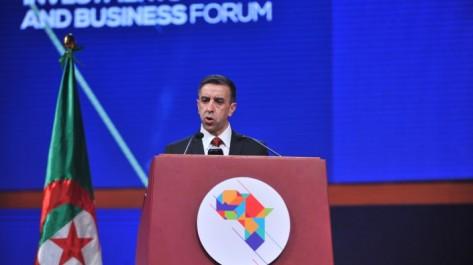 Sondage Algérie360: Le forum africain d'investissement et d'affaires a-t-il servi l'image et l'économie de l'Algérie ?