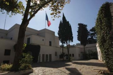 Les consulats français en grève du 5 au 7 décembre prochains