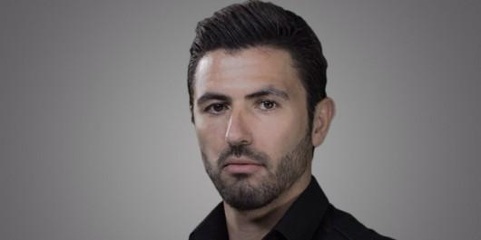 Football: Antar Yahia met fin à sa carrière de joueur
