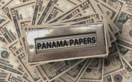 Corruptions : «Panama papers» : huit mois après Le scandale qui aura marqué l'année 2016