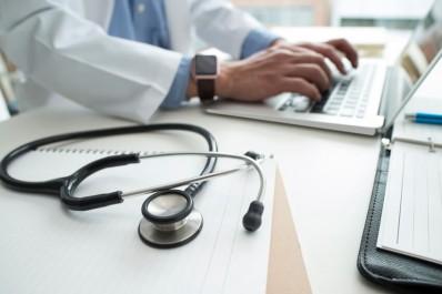 Cnas nâama Maladie de complaisance ou médecins de complaisance ?