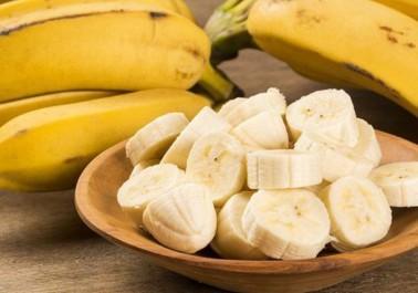 La banane: un trésor de bienfaits pour notre santé et notre beauté