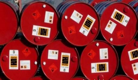 Alnaft chargée de mettre en oeuvre la réduction de la production algérienne de pétrole