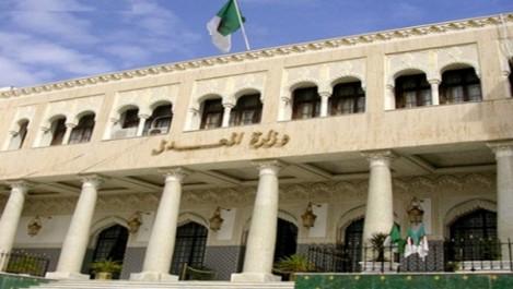 Souk Ahras: Engouement pour le retrait du casier judiciaire via internet