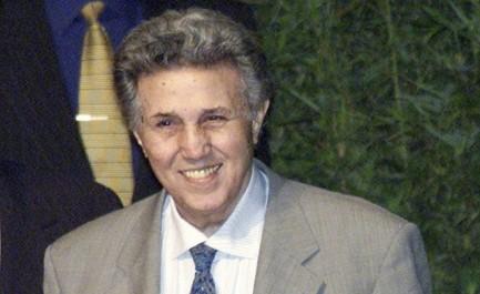 M. Jean Ziegler rend hommage à Ahmed Ben Bella : Un homme libre qui pensait juste