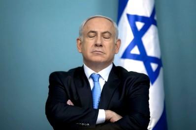 Résolution du conseil de sécurité sur la colonisation israélienne: L'arrogance de l'Etat hébreu