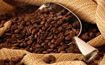 Ce café qui menace la santé de millions d'Algériens