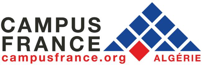 Campus France organise un salon en ligne