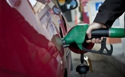 L'Algérie un des trois pays où l'essence est la moins chère au monde.