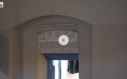 Trois blessés dans une fusillade dans un centre musulman à Zurich