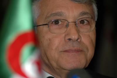 L'ex-ministre de l'énergie et des mines à Oran: Une conférence aux relents électoralistes