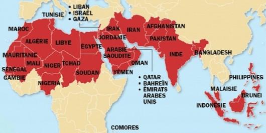 ZONE ARABE DE LIBRE-ÉCHANGE L'Algérie révisera les accords commerciaux