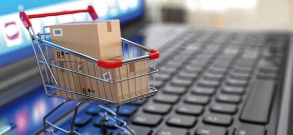L'organisation collaborative : un bon concept pour la réussite de l'e-commerce