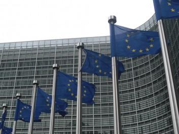 Conseil de la concurrence «Les entreprises doivent participer à la mise en œuvre du programme de conformité aux règles concurrentielles»