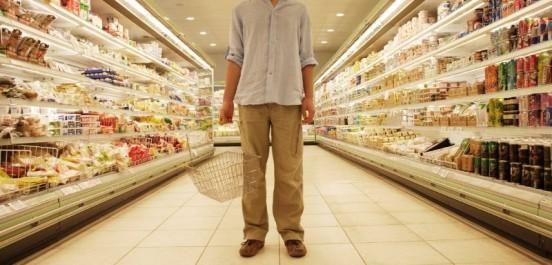 De nouvelles procédures pour une protection efficiente du consommateur