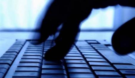 Boumerdès:  Une adolescente victime d'un cybercriminel