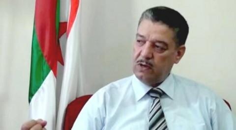 Gouvernance des établissement de santé: Boudiaf fait le point sur la mise en œuvre de la feuille de route