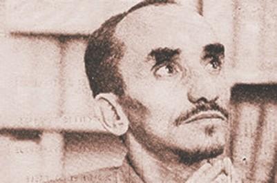 Cela s'est passé un 28 décembre 1993, assassinat de Youcef Sebti