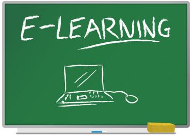 Les MOOCs: l'innovation pédagogique à la portée de tous.
