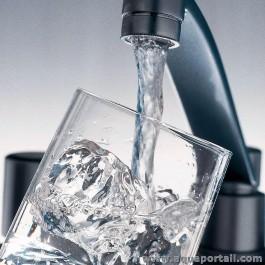 Ressources hydriques : Une eau courante de qualité dans le Sud… le grand défi
